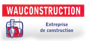 Wauconstruction